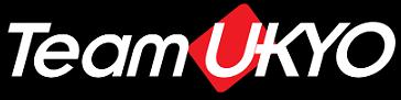 TeamUKYO Logo